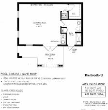baby nursery house plans with pools best house plans big images