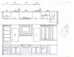 ana white wall kitchen corner cabinet diy projects inspiration