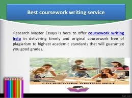 help term papers Best professional essays research papers coursework term papers as