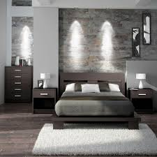 Modern Contemporary Living Room Ideas by Best 25 Brown Furniture Decor Ideas On Pinterest Brown Home