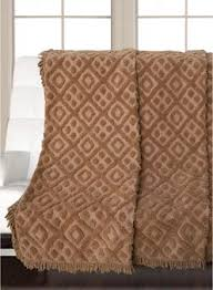 Sofa Slipcovers India by Sofa Covers Online Buy Sofa Covers Online In India Jabong Com