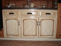 French Country Kitchen Cabinets Photos Kitchen Cabinets French Country Kitchen Paint Ideas Small Kitchen