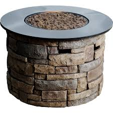 Patio Heater Covers by Lowe U0027s Fire Pits And Patio Heaters Chimineas And More