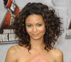 womens haircuts for curly hair best haircut style page 92 of 329 women and men hairstyle ideas