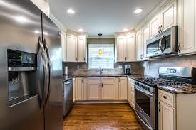 Kitchen Cabinets Springfield Mo Custom Cabinets Affordable U0026 Premium Quality