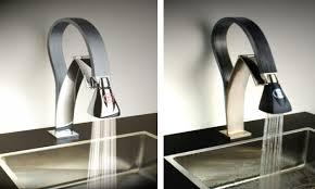 sink u0026 faucet homedepot kitchen faucet home design wonderfull