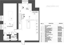 vert fitness vert center layout gym floor plan template u2013 decorin
