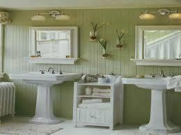 100 bathroom paint colors ideas color archives house decor