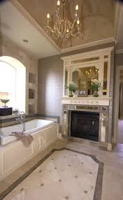 582 best bathrooms images on pinterest master bathrooms dream