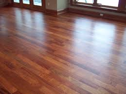 Cheapest Places To Buy A House Cheapest Place To Buy Hardwood Flooring Inspirational 45 Best