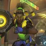 Play Overwatch for Free this May 26-29
