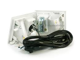 Hidden Cable Tv Wall Mount Electrical How Do I Run Wires For A Wall Mount Flatscreen Tv