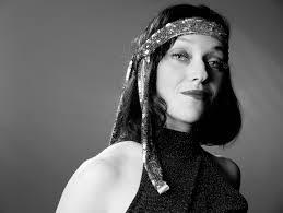 Portrait Bilder 2 - <b>Eva Langer</b> - Eva-Langer-01