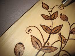 Wood Burning Art Patterns Free by 321 Best Woodburning Images On Pinterest Pyrography Woodburning