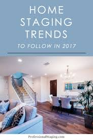 best 25 new trends ideas on pinterest classic home decor