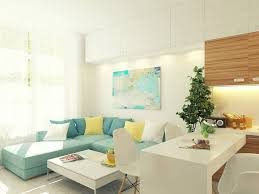 Modern Living Room For Apartment 24 Best 30 Square Meter Room Images On Pinterest Architecture