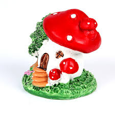 mushroom garden statue promotion shop for promotional mushroom
