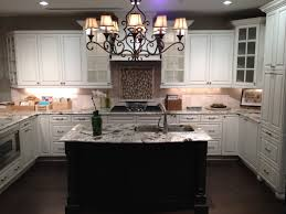 Kitchens Long Island Kitchen Style Center Long Island Photo Gallery Marble Showrooms