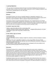 Case Study Ppt Template  business case study powerpoint templates     Download Business professional case study template in word with writing example and basic terminologies and business tactics