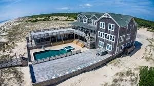 south carolina beach house plans