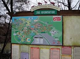 Phoenix Zoo Map by Flickr Photos Tagged Zoomap Picssr