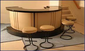 fascinating corner home bar images design ideas u2013 dievoon