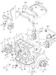 2000 volkswagen polo derby vento ind europe market engine
