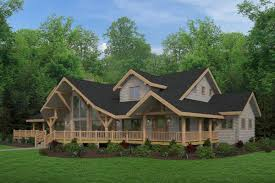 home design beautiful and unique eloghomes design ideas