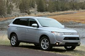 2012 2013 mitsubishi outlander sport to get fix for faulty ecu