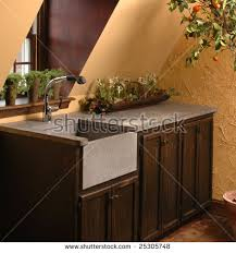Wetbar Home Wet Bar Stock Images Royalty Free Images U0026 Vectors