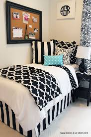 Easy Bedroom Ideas For A Teenager Best 25 Dorm Decor Ideas On Pinterest Decorating Teen