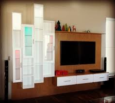 Home Center Decor Stunning Floating Entertainment Center Decorating Ideas Gallery In