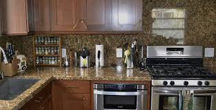 welcome kitchen storage organization ideas tags storage cabinets