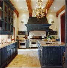 Dark And White Kitchen Cabinets Kitchen Stylish Kitchen Design With Traditional White Kitchen