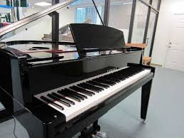 piano deals black friday electric key black friday digital piano deals music electronic