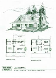 100 log cabin plans with wrap around porch best 25 modular