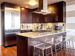 Kitchen Island Sizes by Small Kitchen Island Image Result For Small Ushaped Kitchen With