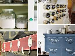 Kitchen Design Photos For Small Spaces Best Popular Small Kitchen Ideas For Storage My Home Design Journey