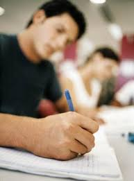 a essay writing helps Imhoff Custom Services Oxbridge Essays Blog essay writing help Oxbridge