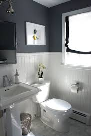 Affordable Bathroom Remodel Ideas Budget Bathroom Remodel Fancy Small Bathroom Remodel Ideas On A