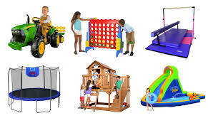 Cool Backyard Toys by Top 20 Best Cool Gift Ideas For Kids