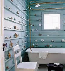 Diy Ideas For Bathroom by Cheap Bathroom Decorating