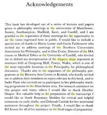 Read a phd thesis