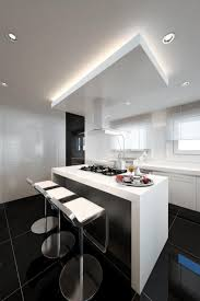 Kitchen Cabinet Top Decor by Kitchen Home Inspiring Bar Top Ideas Apartment Modern Kitchen