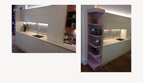 Ex Display Kitchen Islands Harrogate Clearance John Lewis Of Hungerford