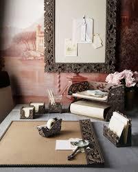 amazon com desk blotter office desk pads and blotters office