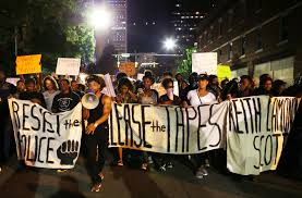 stopping police violence starts long before the courtroom pbs