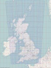 Latitude Map Php And Ordnance Survey Mapping U2014 Derick Rethans