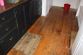Painted Kitchen Floor Ideas How To Best Painting Wood Floors U2014 Home Ideas Collection