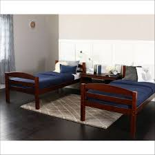 Bunk Beds With Slide And Stairs Bedroom Bunk Bed King Bunk Beds With Mattress Included Rooms To